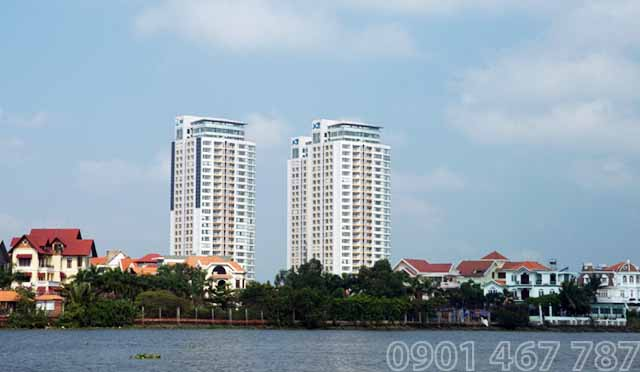 ban can ho xi riverview palace thao dien