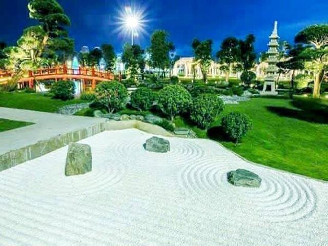 ban-biet-thu-sky-villas-vinhomes-central-park