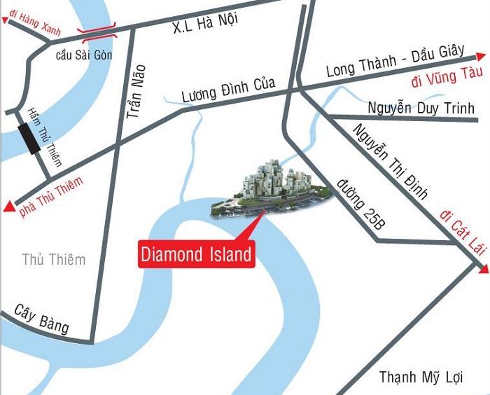 Vi-tri-can-ho-quan-2-dao-kim-cuong-diamond-island