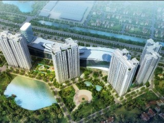 Apartments for sale in Masteri Thao Dien District 2 - 0932206063